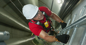 confined space safety equipment safety