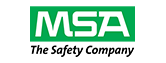 MSA Saudi