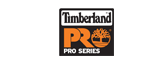 timberland safety