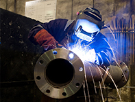 head-protection/welding-helmets