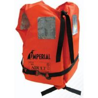 Safety Personal Offshore Flotation Vest Device 198RT
