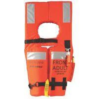Stearns Flotation I160 Ocean Mate I Adult Vest