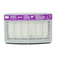 3M™ TR-3712N HE Filter for Versaflo™ TR-300 Series