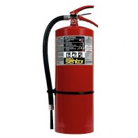 Ansul® Model AA20-1 Sentry® 20 lb ABC Fire Extinguisher