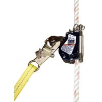 3M™ DBI-SALA® Lad-Saf™ Mobile Rope Grab For use with 5/8