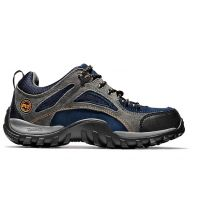 MEN'S TIMBERLAND PRO® MUDSILL STEEL TOE WORK SHOES