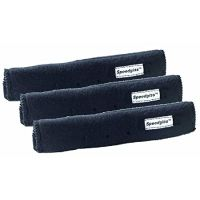 Sweatband use for Speedglas Welding Helmet (Pack of 3)