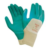 Easy Flex® 47-200 Cotton Coated Gloves