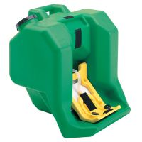 HAWS Portable Eyewash 16 gallon, 7500