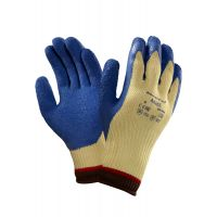 Ansell ActivArmr® 80-600 Kevlar® W/ Latex Palm-Coated Gloves