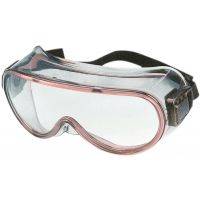 Safety Goggles PERSPECTA GH 3001 - 10064844