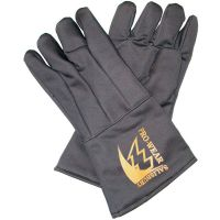 Salisbury PRO-WEAR AFG40 Arc Flash Gloves 40 Cal
