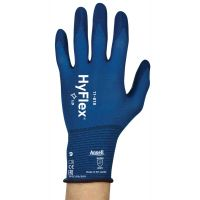 Ansell HyFlex® 11-818 Multipurpose Gloves - Dexterity, Lightweight
