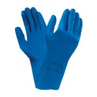 Ansell AlphaTec® 87-195 Latex, Food compliance Gloves
