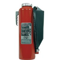 Ansul Red Line® Cartridge Operated 20 lb BC Fire Extinguisher
