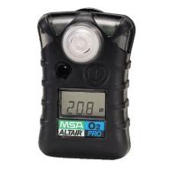 MSA ALTAIR® Pro Single-Gas Detector