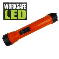 Bright Star Worksafe 2224 LED Flashlight