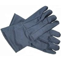Salisbury Arc Flash Gloves AFG100 -100 CAL/CM2