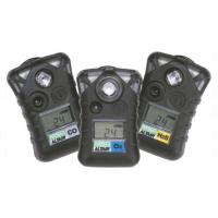 MSA ALTAIR® Single-Gas Detector