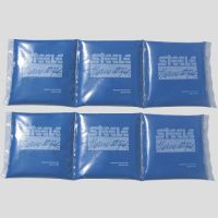 GEL ICE THERMO-STRIPS 27 OZ Replacement