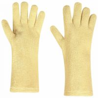 Honeywell GBTK 7065, Protective gloves, Heat protection, Para-aramide