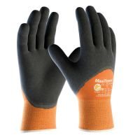 ATG® MaxiTherm 30-202 Cold & 250ºC Heat Handling 3/4 Coated Gloves