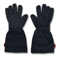 ARC FLASH GLoves Light Weight 47.1 Cal, Nomex Comfort