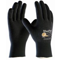 ATG MaxiFlex® Endurance™ Safety Gloves with AD-APT® 42-847