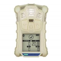 ALTAIR® 4XR Multigas Detector-Phosphorescent-LEL-O2-CO/H2S