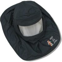ARC FLASH Hood Light Weight 47.1 Cal, Nomex Comfort
