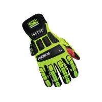 Ringers Safety Gloves R-267 ROUGHNECK®