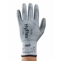 Ansell HyFlex 11-727 Safety Cut Abrasion Protection Gloves