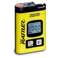 T40 Rattler Single Gas Detector