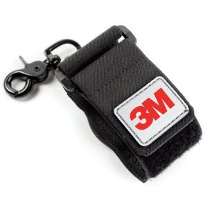 3M™ DBI-SALA® Adjustable Wristband with Retractor and Trigger Snap