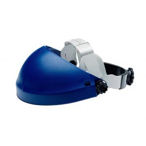 3M™ 82501 Ratchet Headgear H8A