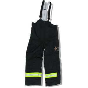 ARC FLASH Trousers Light Weight 47.1 Cal, Nomex Comfort