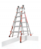 Little Giant REVOLUTION SAFETY LADDER - TYPE 1A  - 12026 Model 26