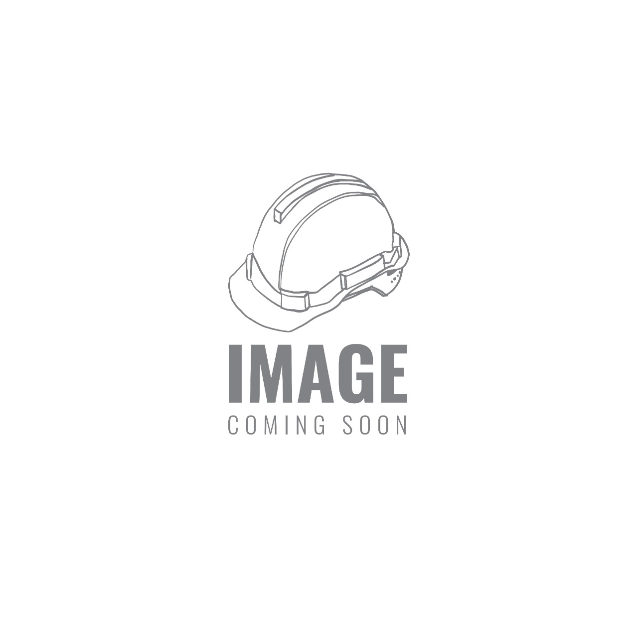 Safety Nylon Bridle Slings for Stretcher