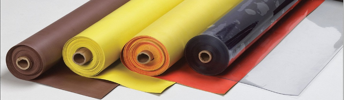 Insulated Matting & Blankets
