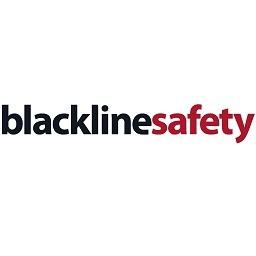 Blackline Safety