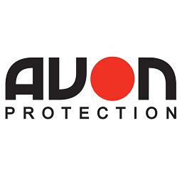 AVON Protection